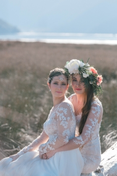 Weddings: 16969 - WeddingWise Lookbook - wedding photo inspiration