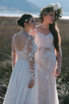 Weddings: 16972 - WeddingWise Lookbook - wedding photo inspiration