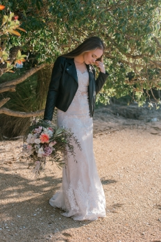 Weddings: 16973 - WeddingWise Lookbook - wedding photo inspiration