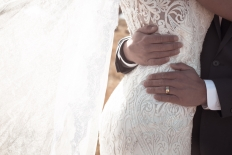 Winter elopement collection: 16974 - WeddingWise Lookbook - wedding photo inspiration