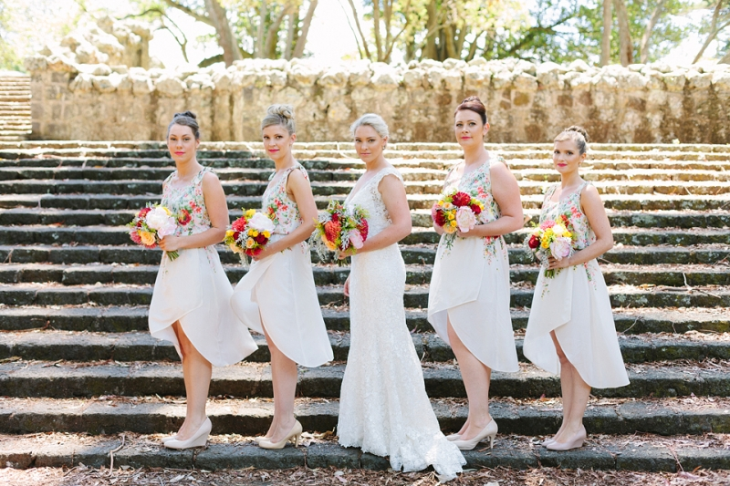 Abbeville Wedding: 7100 - WeddingWise Lookbook - wedding photo inspiration