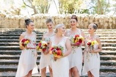 Abbeville Wedding: 7101 - WeddingWise Lookbook - wedding photo inspiration