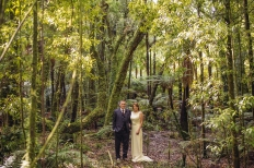woodland wedding: 14573 - WeddingWise Lookbook - wedding photo inspiration