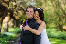 Gemma and Mike wedding: 9481 - WeddingWise Lookbook - wedding photo inspiration