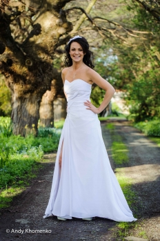 Gemma and Mike wedding: 9483 - WeddingWise Lookbook - wedding photo inspiration