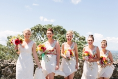 Abbeville Wedding: 7099 - WeddingWise Lookbook - wedding photo inspiration