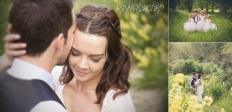 Wedding Photography: 16908 - WeddingWise Lookbook - wedding photo inspiration