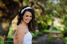 Gemma and Mike wedding: 9482 - WeddingWise Lookbook - wedding photo inspiration