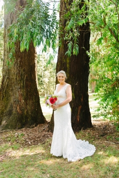 Abbeville Wedding: 7113 - WeddingWise Lookbook - wedding photo inspiration
