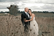 Suzanne Teague, Celebrant: 5599 - WeddingWise Lookbook - wedding photo inspiration