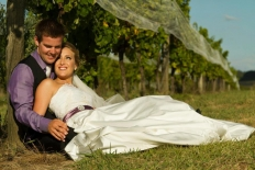 A few of Swami Yogamani's Very Special couples: 5263 - WeddingWise Lookbook - wedding photo inspiration