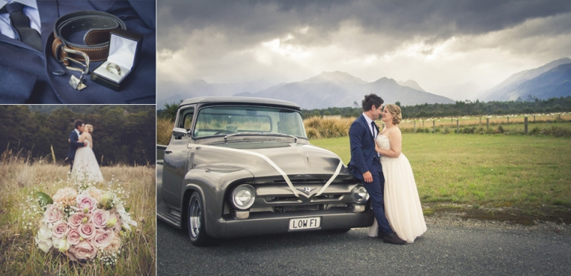 Wedding Photography: 16912 - WeddingWise Lookbook - wedding photo inspiration