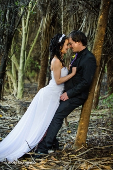Gemma and Mike wedding: 9486 - WeddingWise Lookbook - wedding photo inspiration