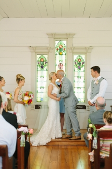 Abbeville Wedding: 7105 - WeddingWise Lookbook - wedding photo inspiration