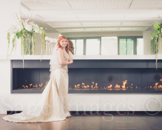Fancy Frocks Hire Collection: 13375 - WeddingWise Lookbook - wedding photo inspiration