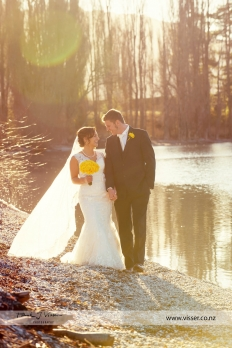 Autumn Collection : 6989 - WeddingWise Lookbook - wedding photo inspiration