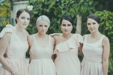 Fallon Makeup Art: 10424 - WeddingWise Lookbook - wedding photo inspiration