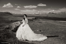 Sheriden and Duane wedding: 9949 - WeddingWise Lookbook - wedding photo inspiration