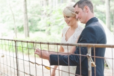 Tessa & Logan's Bogan Wedding at Old Forest School: 12908 - WeddingWise Lookbook - wedding photo inspiration