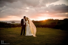 Cable Bay Vineyards: 9207 - WeddingWise Lookbook - wedding photo inspiration