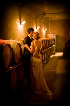 Cable Bay Vineyards: 9214 - WeddingWise Lookbook - wedding photo inspiration