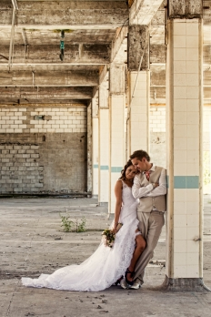 Autumn Collection : 6992 - WeddingWise Lookbook - wedding photo inspiration
