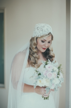 Fallon Makeup Art: 10431 - WeddingWise Lookbook - wedding photo inspiration