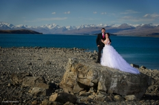 Sheriden and Duane wedding: 9943 - WeddingWise Lookbook - wedding photo inspiration