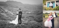 Wedding Photography: 16914 - WeddingWise Lookbook - wedding photo inspiration