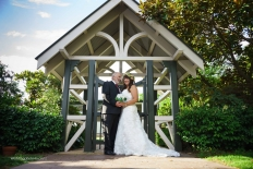 Kathryn and Peter: 13763 - WeddingWise Lookbook - wedding photo inspiration