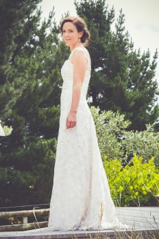 Von Photography weddings: 5356 - WeddingWise Lookbook - wedding photo inspiration