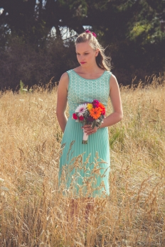 Von Photography weddings: 5359 - WeddingWise Lookbook - wedding photo inspiration
