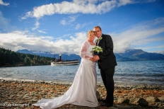 Maree and Nathan wedding: 7207 - WeddingWise Lookbook - wedding photo inspiration
