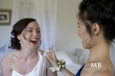 Lael & Piers: 9046 - WeddingWise Lookbook - wedding photo inspiration