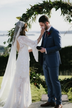 Weddings with DJ4You: 16480 - WeddingWise Lookbook - wedding photo inspiration