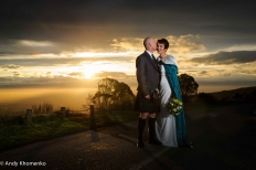 Andrew and Glenys wedding: 8437 - WeddingWise Lookbook - wedding photo inspiration