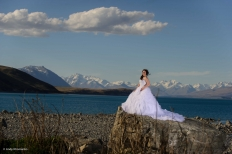 Sheriden and Duane wedding: 9941 - WeddingWise Lookbook - wedding photo inspiration
