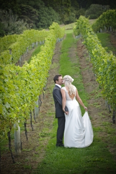 Ascension Wine Estate: 4989 - WeddingWise Lookbook - wedding photo inspiration