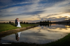 Mak and Graig: 10525 - WeddingWise Lookbook - wedding photo inspiration