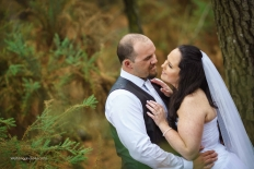 Hayley and Jason: 13152 - WeddingWise Lookbook - wedding photo inspiration