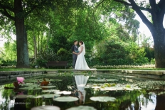 Felicity and Dave: 13509 - WeddingWise Lookbook - wedding photo inspiration