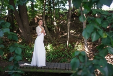 Claire and Scott: 13741 - WeddingWise Lookbook - wedding photo inspiration