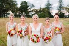 Abbeville Wedding: 7109 - WeddingWise Lookbook - wedding photo inspiration