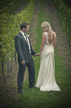 Ascension Wine Estate: 4987 - WeddingWise Lookbook - wedding photo inspiration