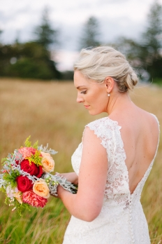 Abbeville Wedding: 7116 - WeddingWise Lookbook - wedding photo inspiration