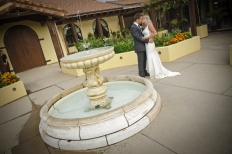 Ascension Wine Estate: 4988 - WeddingWise Lookbook - wedding photo inspiration