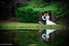 Glen and Cerrie wedding: 8975 - WeddingWise Lookbook - wedding photo inspiration
