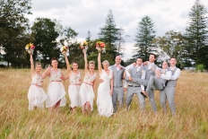 Abbeville Wedding: 7114 - WeddingWise Lookbook - wedding photo inspiration