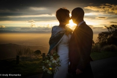 Andrew and Glenys wedding: 8438 - WeddingWise Lookbook - wedding photo inspiration