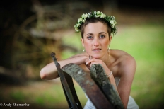 Glen and Cerrie wedding: 8970 - WeddingWise Lookbook - wedding photo inspiration